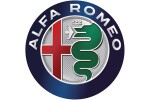ALFA ROMEO dalys