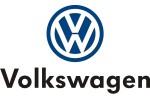 VW dalys