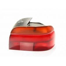 Žibintas galinis kampinis BMW 5 E39
