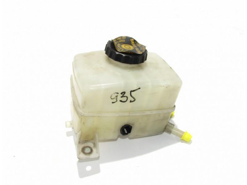Bakelis stabdžių cilindriuko LEXUS RX400h XU30 (2003 - 2008)