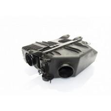 Oro filtro korpusas LEXUS RX400h XU30