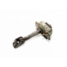 Atidarymo ribotuvas galinių šoninių MERCEDES BENZ ML   W163