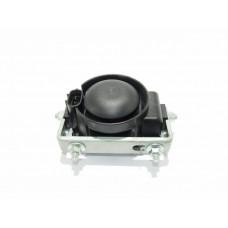 Signalizacijos sirena LEXUS RX400h XU30