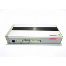 Audio aparatūros stiprintuvas LEXUS RX400h XU30