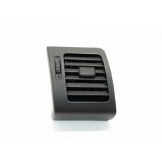 Salono ventiliacinės grotelės LEXUS RX400h XU30