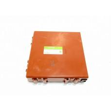 Valdymo blokas kitas LEXUS RX400h XU30