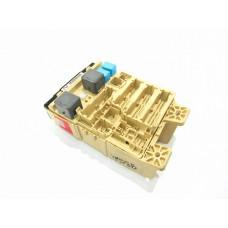 Saugiklių blokas LEXUS RX400h XU30