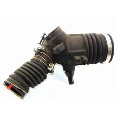 Žarna iš oro filtro LEXUS RX400h XU30