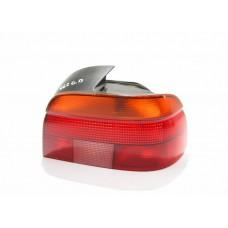 Žibintas galinis kampinis BMW 5 KLASĖ E39