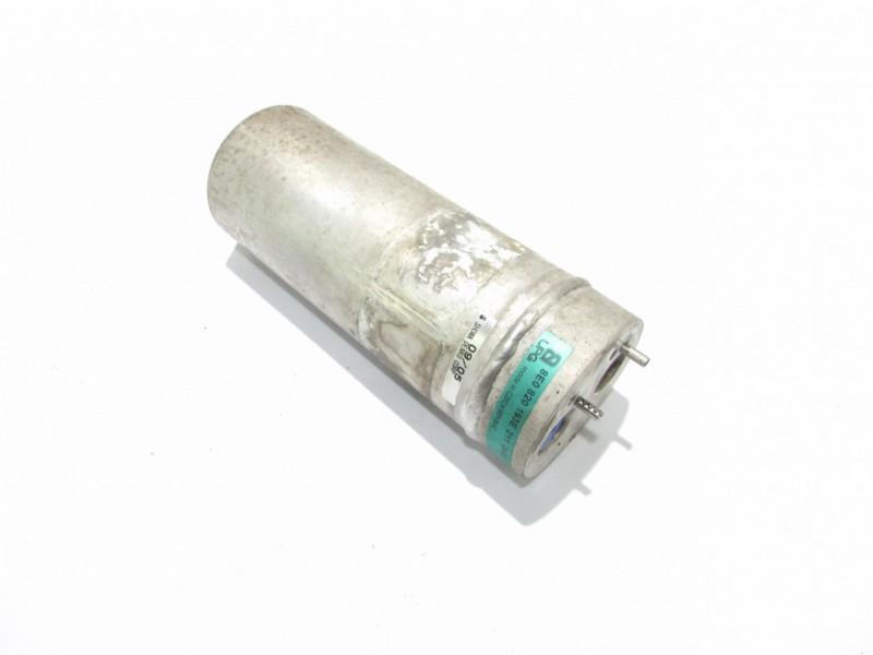 Kondicionieriaus filtras AUDI A4 CABRIO B6 (2000 - 2004)