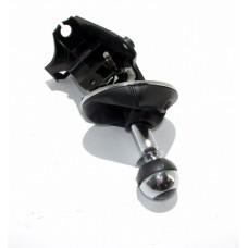 Begių perjungimo mechanizmas FIAT 500