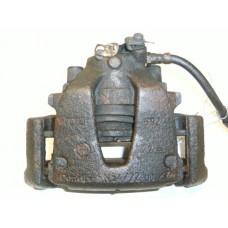 Stabdžių suportas priekinis ALFA ROMEO 156