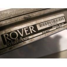 Kompiuteris variklio ROVER 416