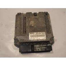 Kompiuteris variklio ALFA ROMEO 156
