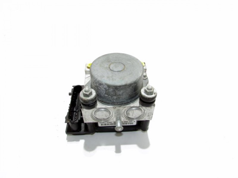 ABS blokas NISSAN Note (2006 - 2011)