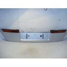 Žibintas galinio dangčio BMW 7 KLASĖ