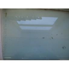 Stiklas galinių durų OPEL ASTRA