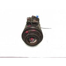 Kondicionieriaus siurblys AUDI A6 / C5