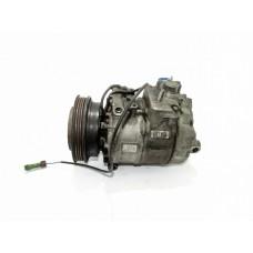 Kondicionieriaus siurblys VW PASSAT B5+ 3BG