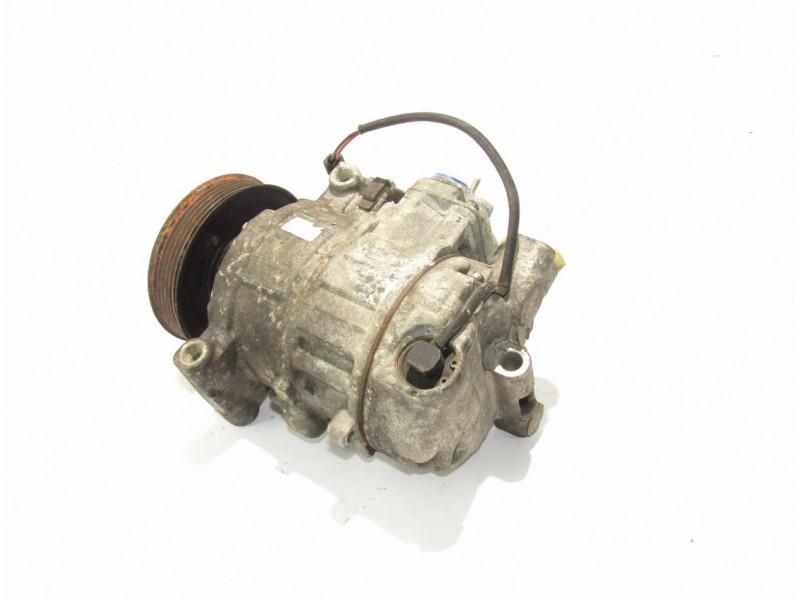 Kondicionieriaus siurblys AUDI A4 B6 8E (2001 - 2006)