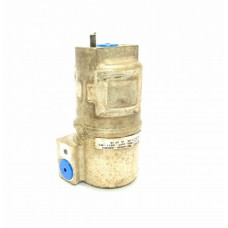 Kondicionieriaus filtras HONDA CR-V  MK3