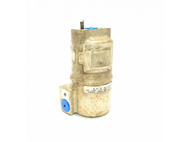Kondicionieriaus filtras HONDA CR-V  MK3 (2006 - 2012)