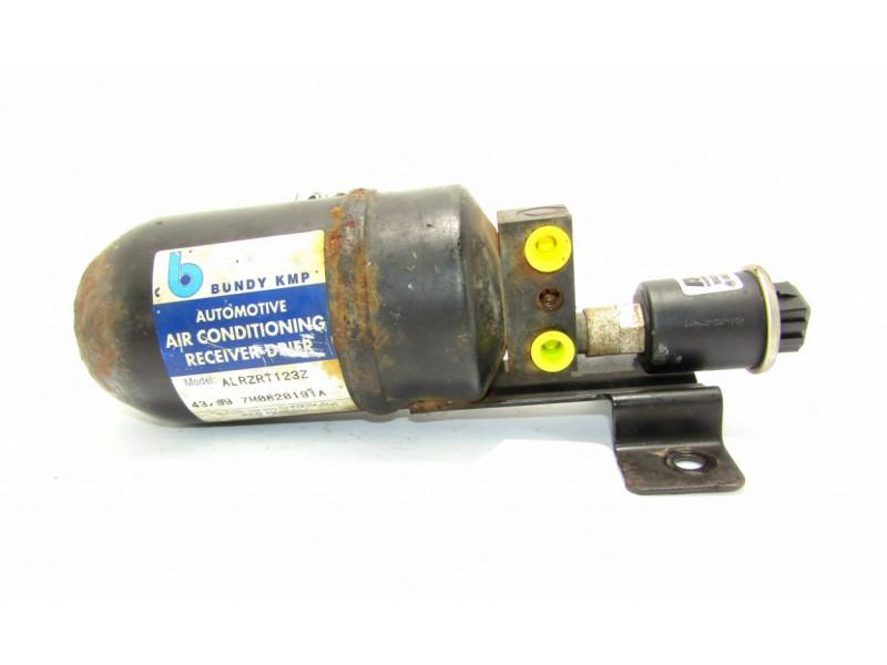 Kondicionieriaus filtras VW SHARAN 1  7M (1995 - 2010)