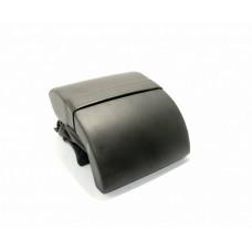 Galinė sėdynė VW PHAETON 3D