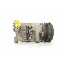 Kondicionieriaus siurblys BMW 3 E46 /5 COMPACT