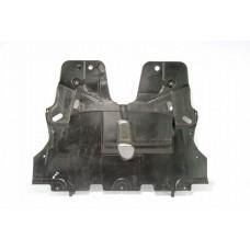 Priekinė variklio apsauga FIAT 500L