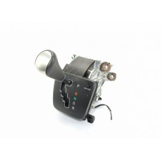 Begių perjungimo mechanizmas LEXUS RX400h XU30