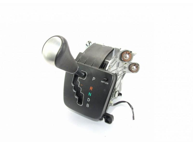Begių perjungimo mechanizmas LEXUS RX400h XU30 (2003 - 2008)