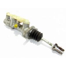 Stabdžių cilindras pagrindinis LEXUS RX400h XU30