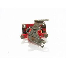 Stabdžių suportas galinis ALFA ROMEO MiTo 955