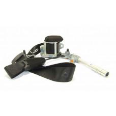 Saugos diržas priekinis kairys ALFA ROMEO MiTo 955