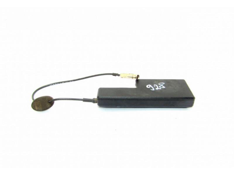 Antena radio MERCEDES BENZ E KLASE W211 (2002 - 2009)