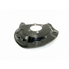 Apsauga stabdžių disko galinė NISSAN X-TRAIL T32