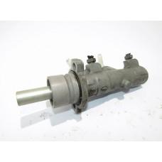Stabdžių cilindras pagrindinis ALFA ROMEO 156
