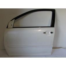 Durys priekinės LEXUS RX400h XU30
