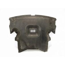 Priekinė variklio apsauga MERCEDES BENZ C KLASE W203