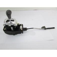 Begių perjungimo mechanizmas AUDI A4 B6 8E