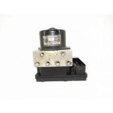ABS blokas NISSAN PATHFINDER III  R51