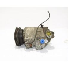 Kondicionieriaus siurblys VW PASSAT B5 3B