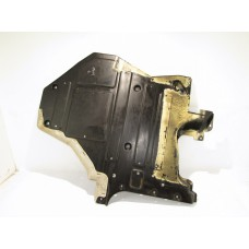 Paskutinė variklio apsauga OPEL INSIGNIA  A/MK  I