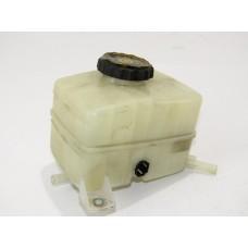 Bakelis stabdžių cilindriuko LEXUS RX400h XU30