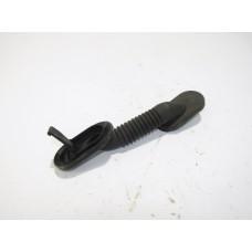 Apsauginė sandarinimo guma galinių durų FORD KUGA MK2 C520