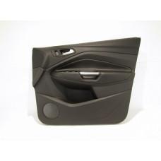Apmušimas durų priekinių FORD KUGA MK2 C520
