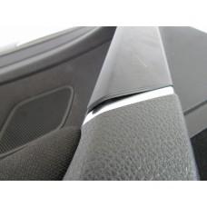Apmušimas durų galinių VW GOLF 7  VII