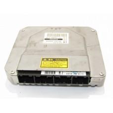 Antipraslydimo kontrolės blokas LEXUS RX400h XU30