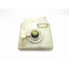 Bakelis stabdžių cilindriuko FORD CONNECT TOURNEO